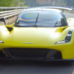 tiff-needell-samples-the-dallara-stradale-and-its-ford-2.3l-ecoboost-four-on-the-road-and-the-track