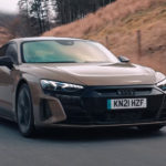the-audi-rs-e-tron-gt-is-an-electric-sedan-that's-actually-fun-to-drive