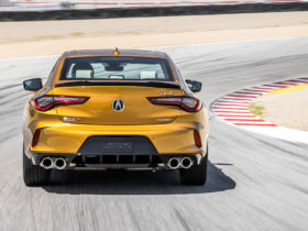 fisker-project-pear,-acura-tlx-type-s,-hyundai-$7.4b-us-investment:-today's-car-news