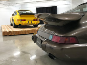 ruf-at-the-petersen-automotive-museum