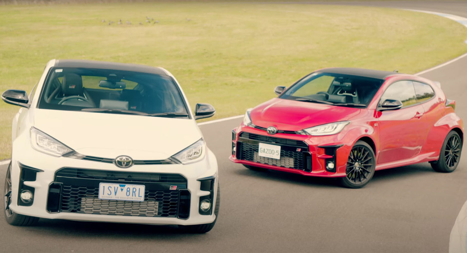 how-much-better-is-the-toyota-gr-yaris-with-lsds-and-sticky-tires?