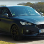 is-the-2021-cupra-leon-300-tsi-the-best-vw-golf-gti-you-can-get?