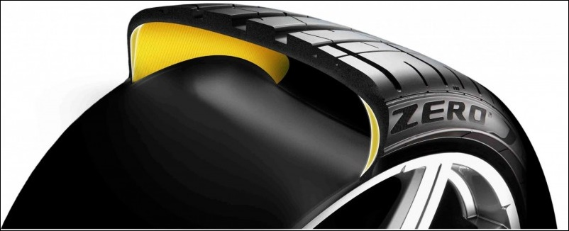 run-flat-tyres-–-an-example-of-technology-transfer-from-motorsports