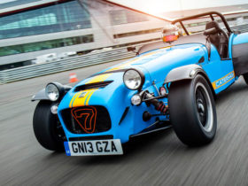 electric-caterham-seven-to-launch-in-2023-–-report