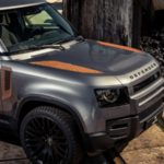 british-company-offers-pre-rusted-car-trim-pieces