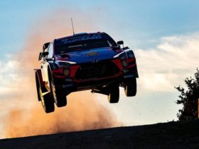 new-rally1-category-with-hybrid-technology-for-world-rally-championship-in-2022