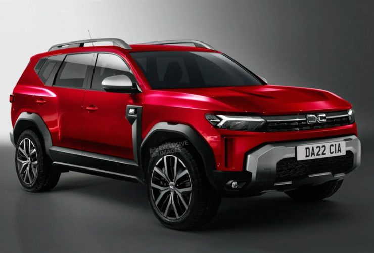published-render-images-of-the-budget-crossover-dacia-bigster