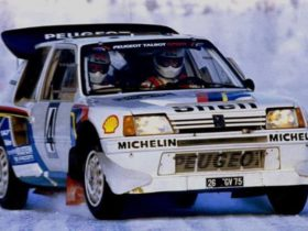 homologation-specials-–-part-two:-france