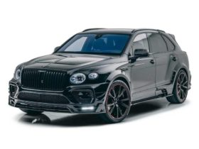 mansory-adds-power-and-style-to-the-facelifted-bentley-bentayga