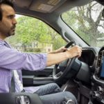ford-has-planned-massive-software-updates-for-its-vehicles