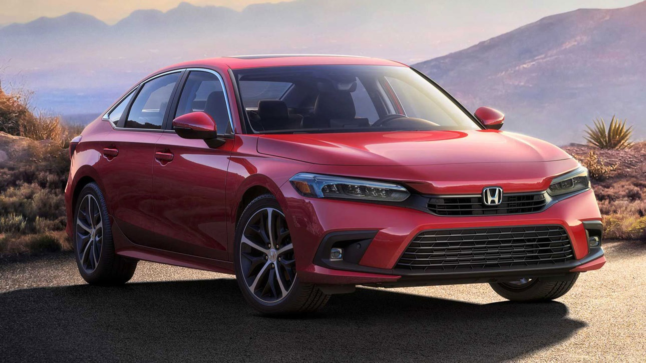 honda-has-unveiled-the-price-tags-and-equipment-of-the-updated-sedan-civic-2022