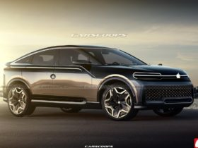 designers-presented-renders-of-the-most-discussed-electric-car-apple-icar