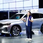 geely-xingyue-l-debuts-with-german-looks-and-an-automated-valet