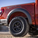 2021-ford-f-150-raptor:-how-to-choose-35-inch-or-37-inch-tires