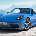 porsche-raises-prices-for-the-2022-718-boxster-and-cayman