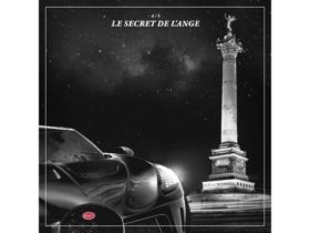 the-serial-version-of-the-bugatti-la-voiture-noire-hypercar-will-debut-on-may-31,-2021