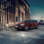 renault-may-complete-production-of-scenic-and-espace-compact-vans