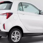 an-inexpensive-electric-car-elaris-finn-with-a-power-reserve-of-265-km-is-presented