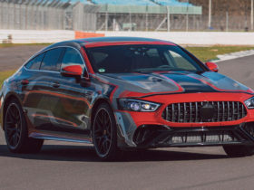 most-powerful-mercedes-amg-gt-in-final-testing