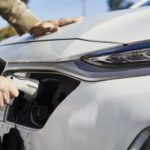 electric-cars-to-become-cheaper-than-petrol-and-diesel-cars-by-2027-–-report