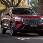 2021-haval-h6-review