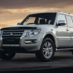 2021-mitsubishi-pajero-final-edition-price-and-specs-revealed-–-update