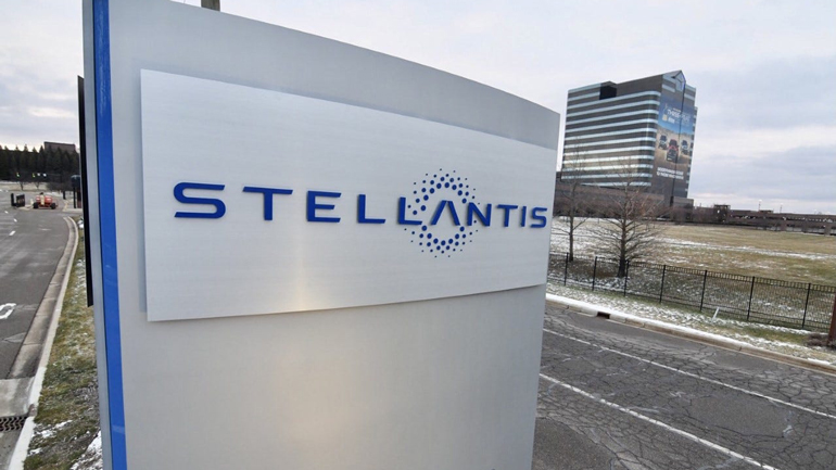 stellantis-will-retain-all-14-brands-for-at-least-ten-years