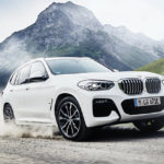 bmw-to-stop-producing-half-of-powertrain-variants-by-2025