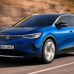 electric-car-volkswagen-id.4-received-more-affordable-basic-versions-of-city-and-style