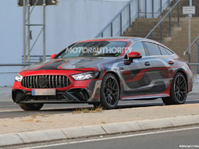 2022-mercedes-benz-amg-gt-73e-4-door-coupe-spy-shots-and-video:-800-plus-hp-super-hatch-coming-soon