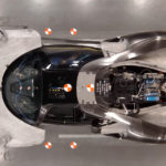 glickenhaus-004s-edges-closer-to-production-with-completion-of-first-crash-test
