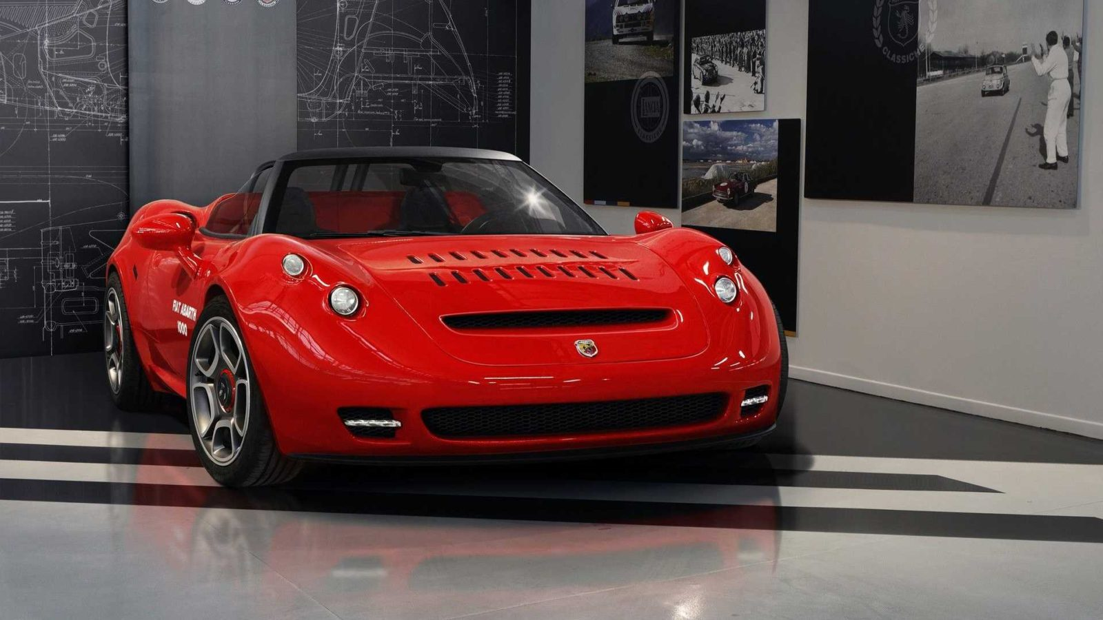 modern-fiat-abarth-1000-sp-imagined-with-concept