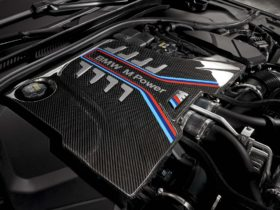 bmw-group-plans-to-ax-half-its-drivetrain-variants-by-2025
