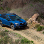 subaru-heads-for-the-outback-wilderness,-kia-k5-gt-boosts-its-score:-what's-new-@-the-car-connection