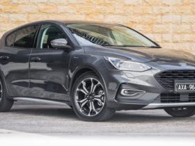 2019-ford-focus-recalled-with-wiring-fault-that-could-cause-the-car-to-conk-out