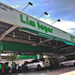 lim-tayar-family-licensing-programme-available-for-businesses-wanting-to-upgrade-for-growth-and-profitability