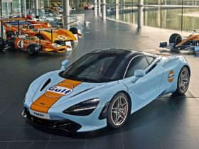 720s-with-gulf-racing-colours-recreated-by-mclaren-special-operations