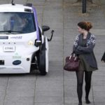 uk-took-on-self-driving-cars