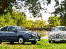 mitsuoka-unveils-nostalgic-special-edition-viewt-based-on-nissan-march