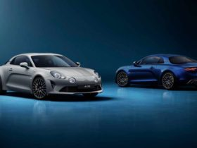alpine-releases-limited-edition-a110-legende-gt