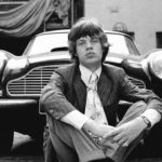 """the-top-10-of-the-""""craziest""""-cars-of-rock-stars-is-determined"""