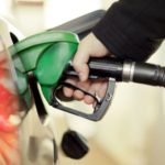 automotive-industry-welcomes-cleaner-petrol,-paves-the-way-for-fuel-miser-cars