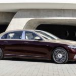 new-mercedes-maybach-s-class-starts-at-e164,565