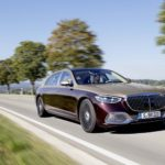 2022-mercedes-benz-maybach-s-class-brings-the-v-12