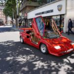 lamborghini-will-unveil-a-limited-edition-sian-on-may-18-to-celebrate-the-countach's-50th-anniversary