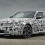 2022-bmw-2-series-coupe-gets-fine-tuned-ahead-of-its-debut