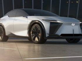 lexus-to-launch-plug-in-hybrid-later-this-year,-first-dedicated-all-electric-model-in-2022