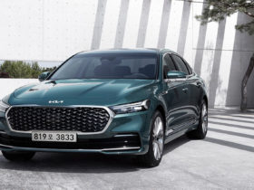this-is-the-updated-2022-kia-k900-we-won't-see-in-the-us