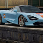 mclaren's-mso-created-a-720s-in-the-gulf-oil-livery