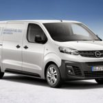 the-new-opel-and-vauxhall-vivaro-e-received-a-hydrogen-unit-with-a-range-of-400-km